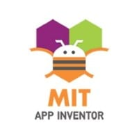 MIT App Inventor Alternatives and Similar Websites and Apps -  AlternativeTo.net
