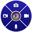 Screen Recorder icon