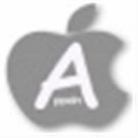 AppDn net Alternatives for Mac - AlternativeTo net
