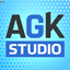 AppGameKit Studio icon