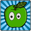 Apple Bin icon