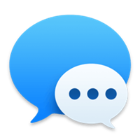 iMessage Alternatives for Linux - AlternativeTo net