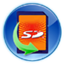 AppleXsoft SD Card Recovery icon