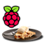 ApplePi-Baker icon