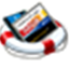 AppleXsoft CF Card Recovery icon