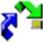 Application Mover icon