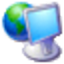 Applocale icon