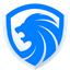 Leo Privacy icon