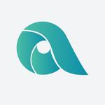 Apploye icon