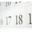 Appointment Booking Calendar icon