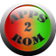 Apps2ROM icon