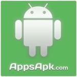 AppsAPK icon