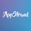 Appstrand icon