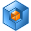 Appweb icon
