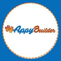 AppyBuilder Alternatives and Similar Software