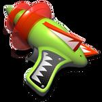 AppZapper icon