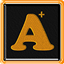 APWriters icon