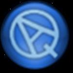 AQEMU icon
