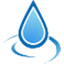 Aqua Connect Terminal Server icon