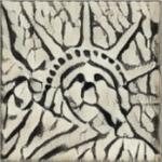Arbitrary Image Stylization Icon