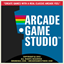 Arcade Game Studio icon