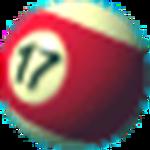 Arcade Pool 2 Icon