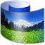ArcSoft Panorama Maker icon