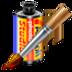 ArcSoft PhotoStudio icon
