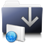 Areca Backup icon