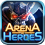 Arena of Heroes icon