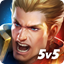 Arena of Valor icon