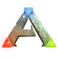 ARK:Survival Evolved icon