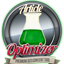 Article Optimizer icon