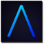 Artipic Photo Editor icon