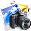 Fhotoroom HDR icon