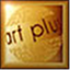 ArtPlus ePix wallpaper calendar icon
