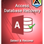 Aryson Access Database Recovery icon