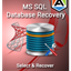 Aryson SQL Database Recovery icon