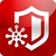 Ashampoo Anti-Virus icon