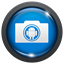 Ashampoo Droid Screenshot icon