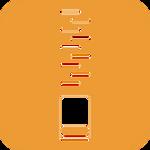 ASPack icon