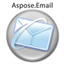Aspose.Email for Android icon