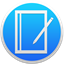 Assign It App icon