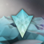 Astral Tabletop icon