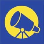 AstroImager icon