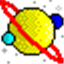 Astrolog32 icon