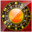 Astrology & Fortune icon