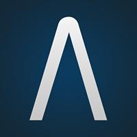 Astroneer Alternatives and Similar Games - AlternativeTo net