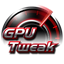 ASUS GPU Tweak icon