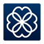 Atlassian Clover icon